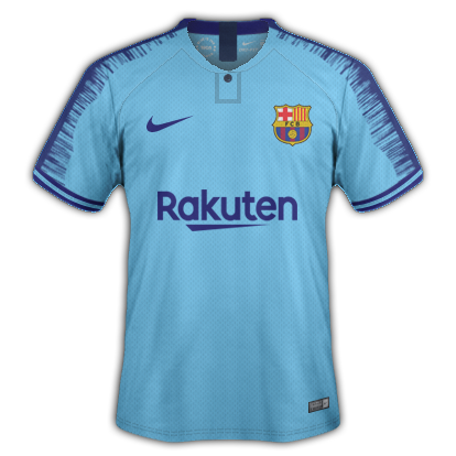 https://i.ibb.co/j4CZ191/Barca-fantasy-ext4.png