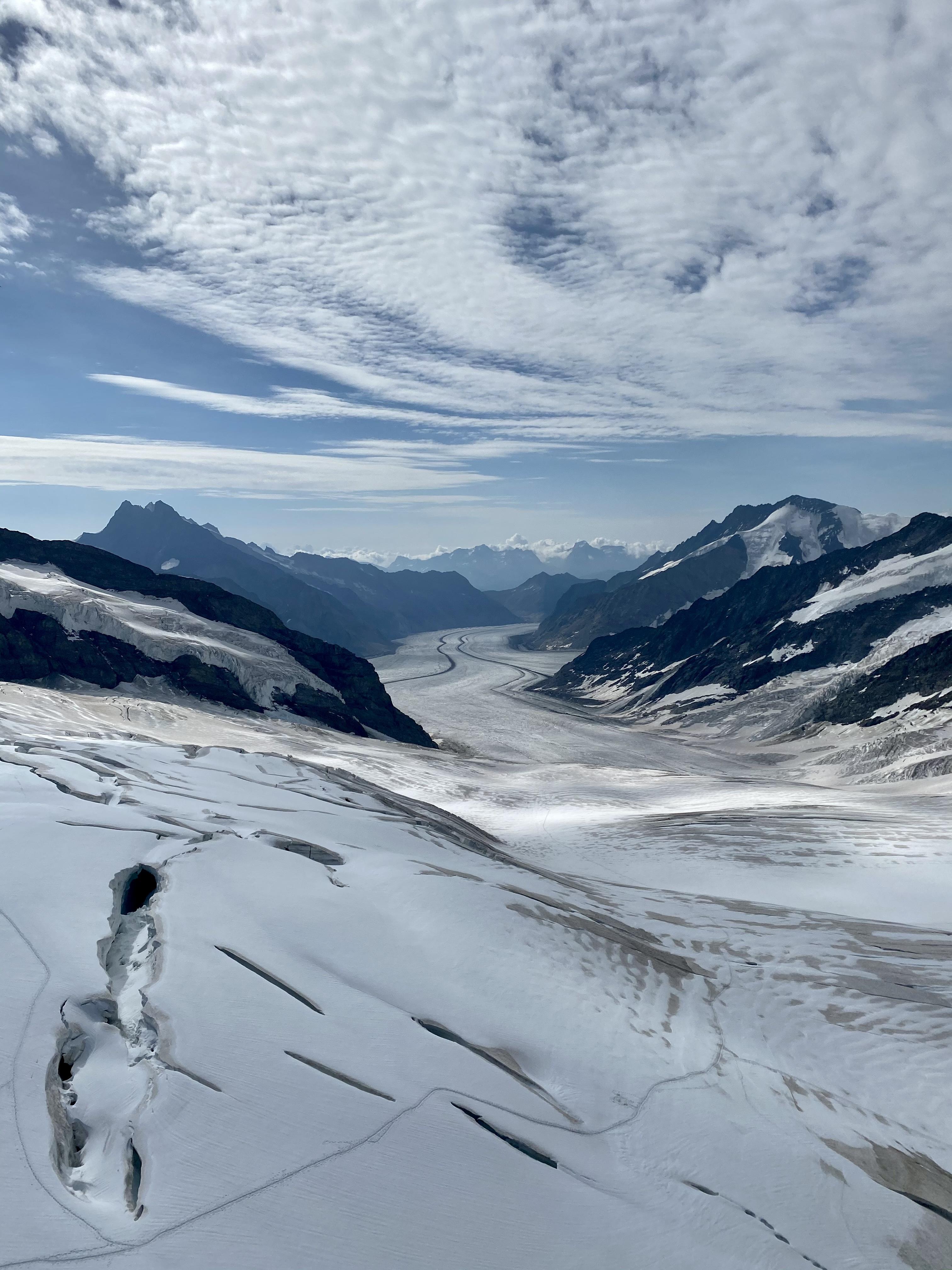 Les Alpes (et AURA en général) - Page 9 6-A548-A88-1-AD9-41-F2-818-F-3-D93-F811-C846