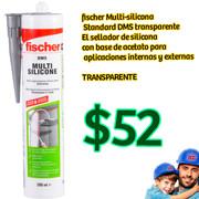 FISCHER4