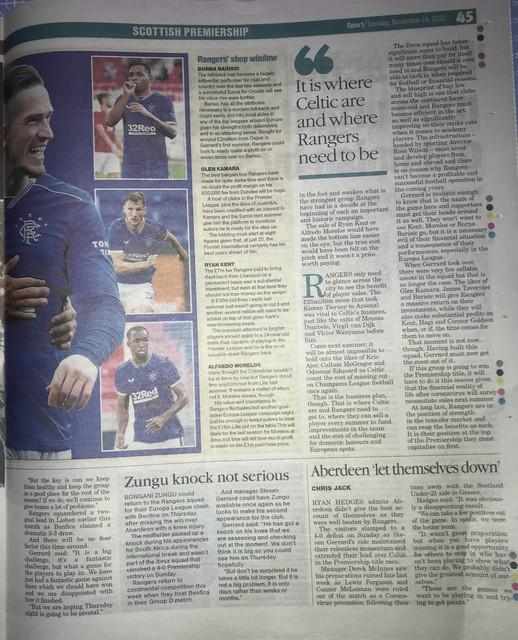 Times-45-IMG-6377.jpg