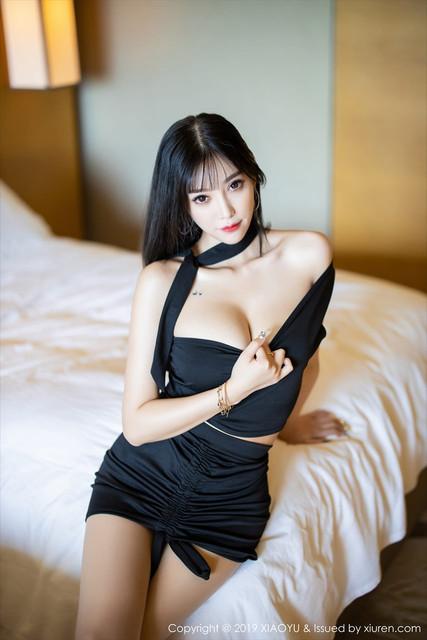 s-Xiao-Yu-Vol-134-Yang-Chen-Chen-sugar-Mr-Cong-com-014
