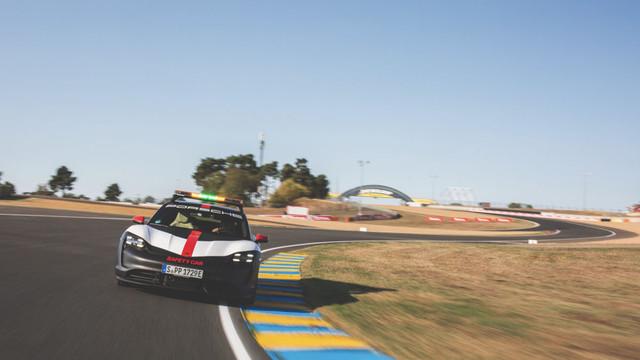 2019 - [Porsche] Taycan [J1] - Page 18 009-EC02-A-F4-AA-4-D33-978-C-5-B63-F0-A888-D9