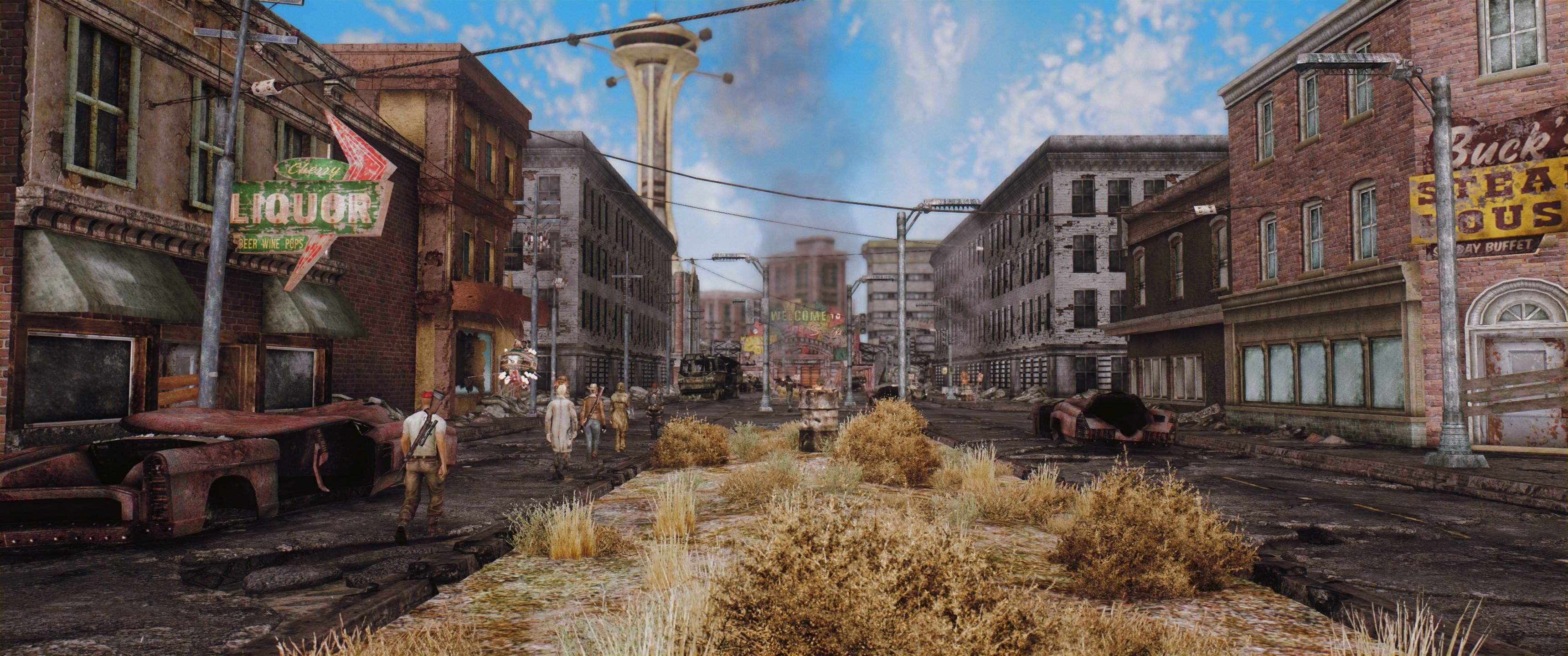 Fallout Screenshots XIII - Page 45 22380-screenshots-20190713134229-1