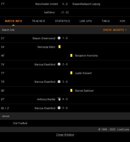 Screenshot-2020-12-14-Manchester-United-vs-Rasen-Ballsport-Leipzig-Live-Scores-Live-Score.png