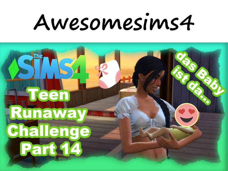 teen-runaway-part-14-sims-forum.jpg