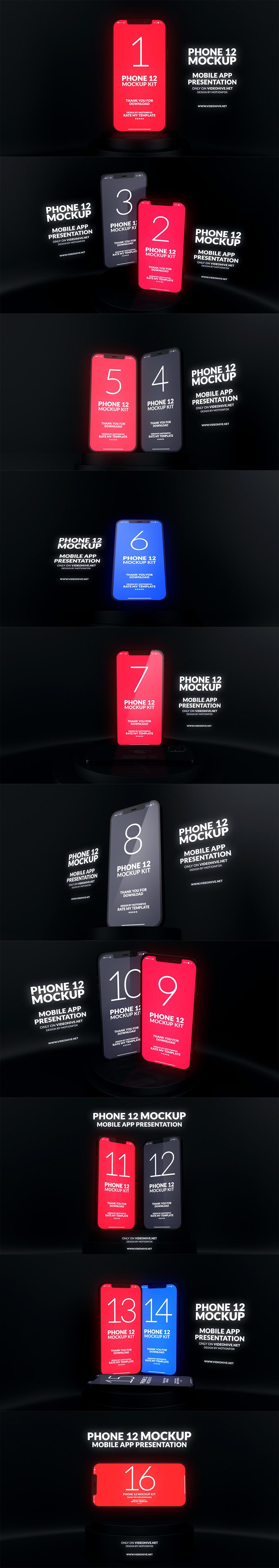 Phone-App-Promo-Menu