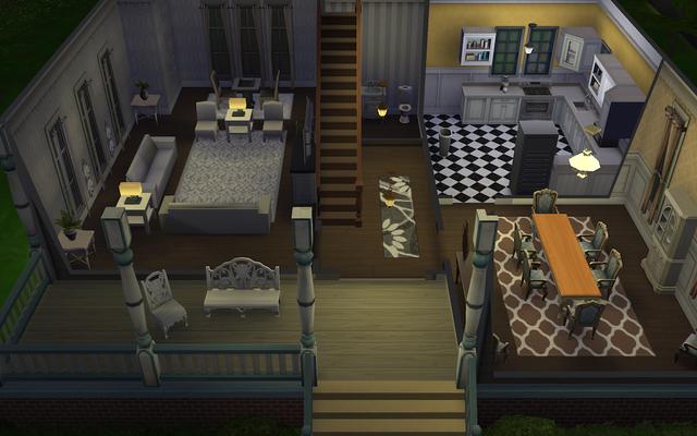 house-floor1.png