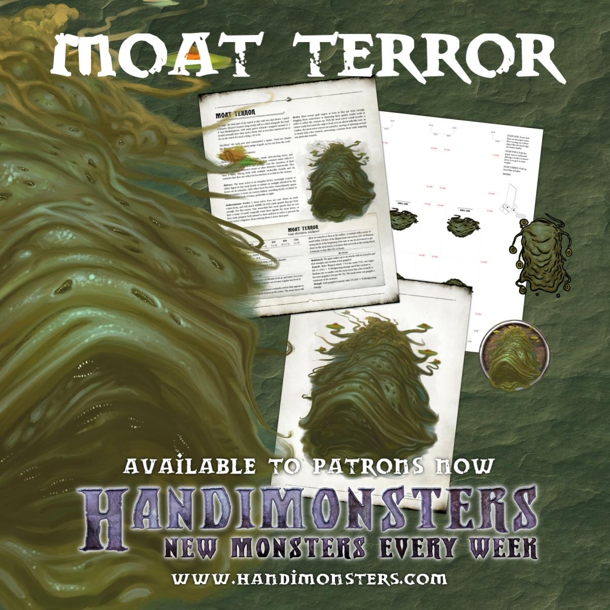 Moat-Terror-insta-ad.jpg