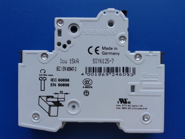 Siemens 5SY.jpg