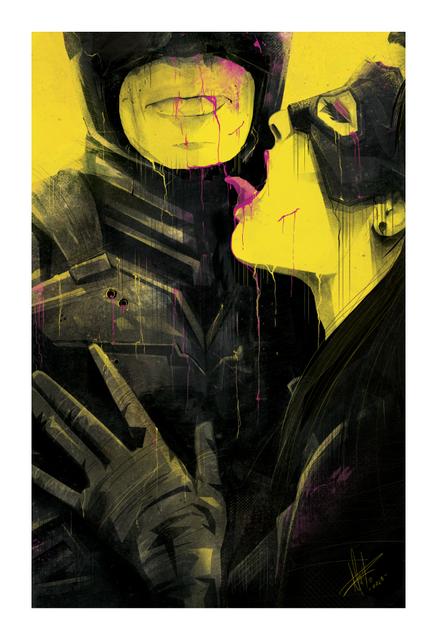 geek-movie-poster-art-batman-catwoman