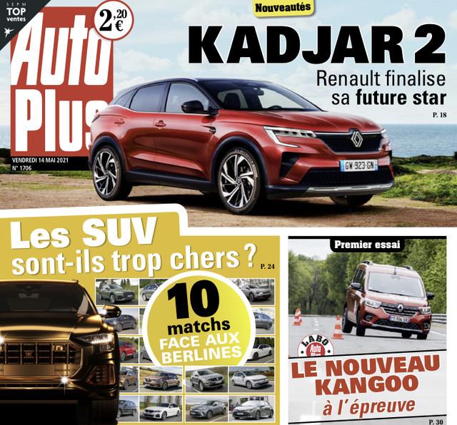[Presse] Les magazines auto ! - Page 2 469-E8-F0-E-4-BB4-420-A-B759-ED6224259-FE1