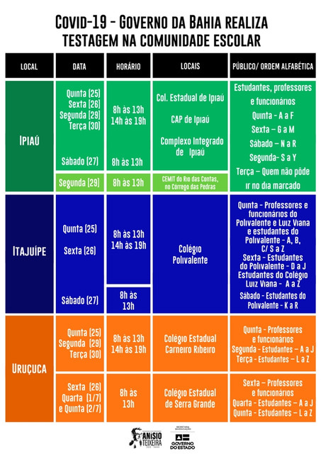calendario-testagem