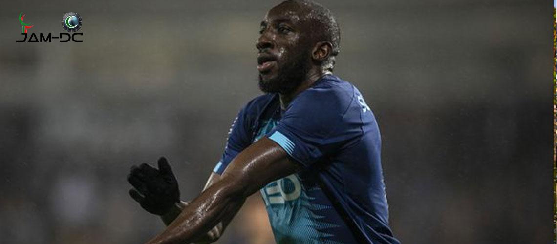 Расовая атака на футболиста-мусульманина| I