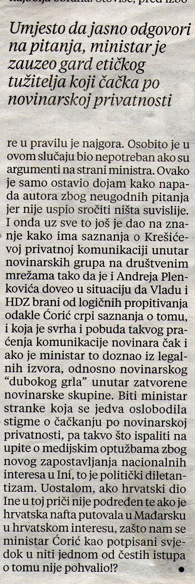 img062-ORI-EVA-DRSKOST-2