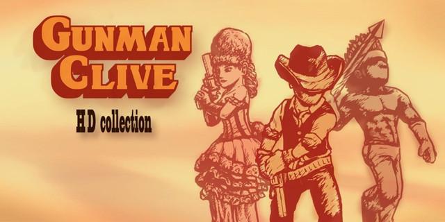 gunman-clive-hd-collection-2.jpg
