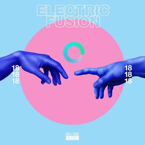 Electric Fusion Vol. 18 (2021)