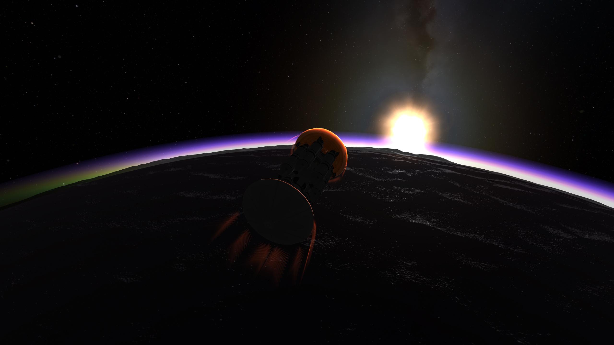 EVE-12.jpg