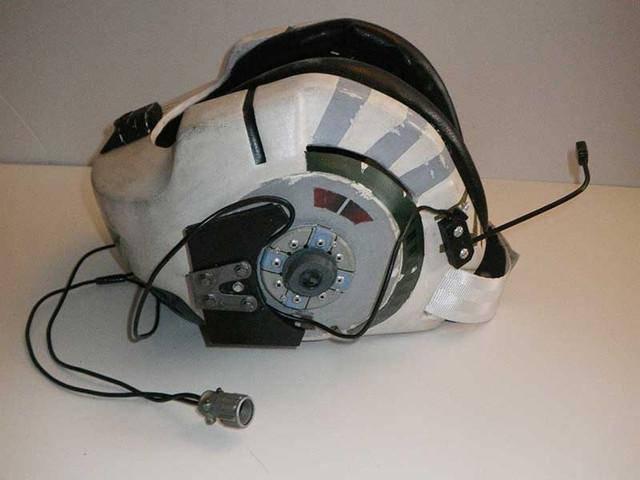 bwing Pilot Helmet September21 2015 11.jpg
