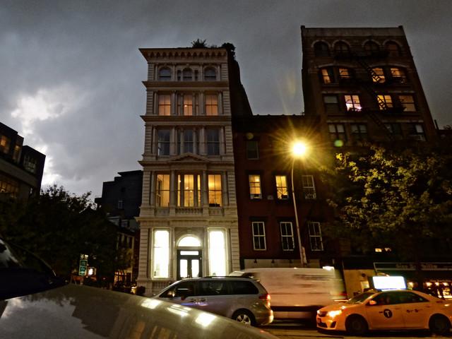 Bowery Gloom.jpg
