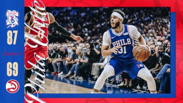 NBA 2021 - Página 8 Jpgrx1