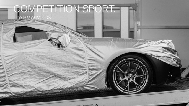 2020 - [BMW] Série 5 restylée [G30] - Page 11 C93-C6-CDA-B3-C8-4718-9662-584-F575-B7-D7-B