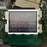 Help ecran blanc game Gear  IMG-20200213-134242