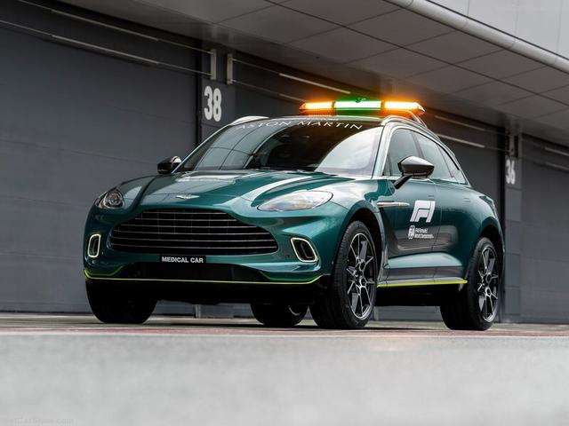 2019 - [Aston Martin] DBX - Page 10 C4-C22-C0-F-1-BAE-467-A-AF2-A-8-FD49-FE4-B799