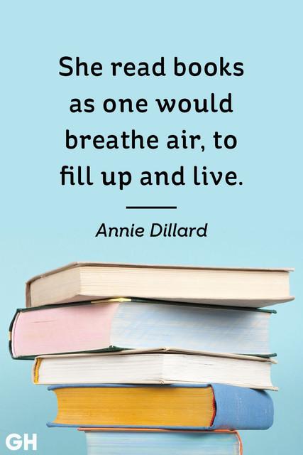 annie-dillard-book-quote-1531936023