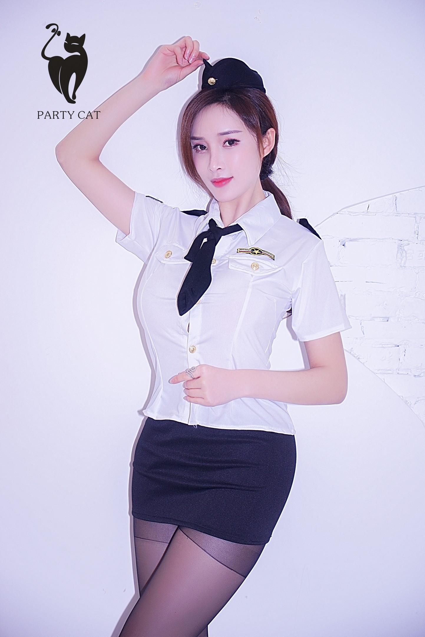 partycat023