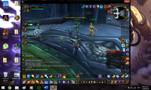 Captura-de-pantalla-373