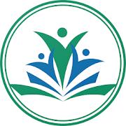 abhyasa-logo