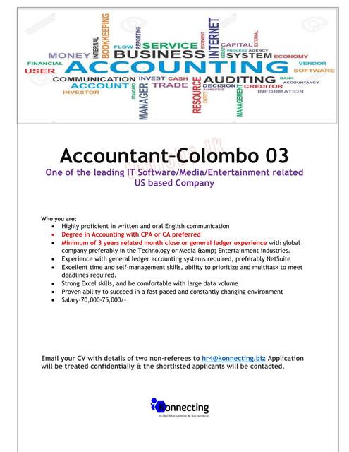 2725c-Accountant-o-Colombo-03o1