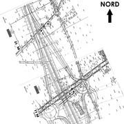 Brioude-changeur-D588-1