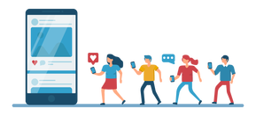 rsz-burstcreative-socialmediamarketing-header