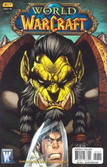 World-of-Warcraft-Vol-1-17.jpg