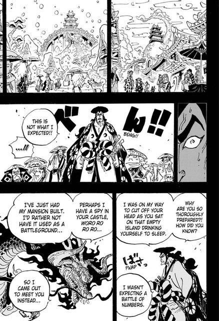 one-piece-chapter-970-03