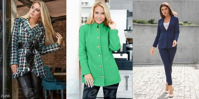 женские пиджаки по типу фигуры фото