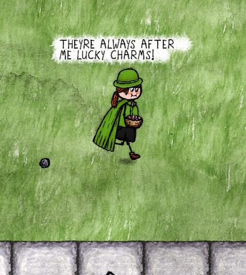Luckyman.jpg