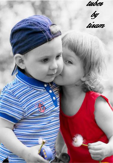 couples-enfant-tiram-47