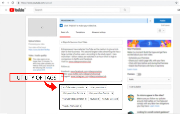 3-Utility-of-tags
