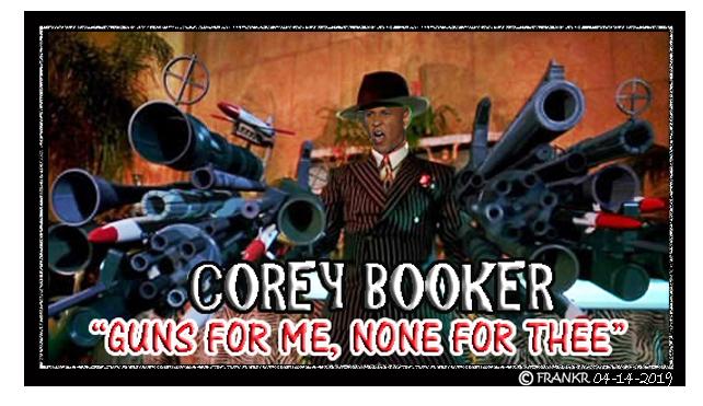 BOOKER-GUNS.jpg