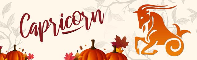 thanksgiving-capricorn