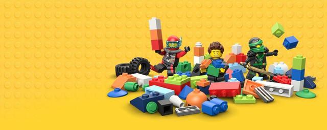 Где можно купить игрушки для детей в интернет-магазине