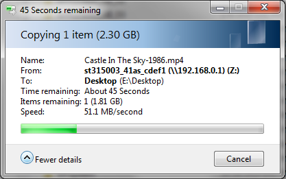 USB30-SMBRead-Speed2.png