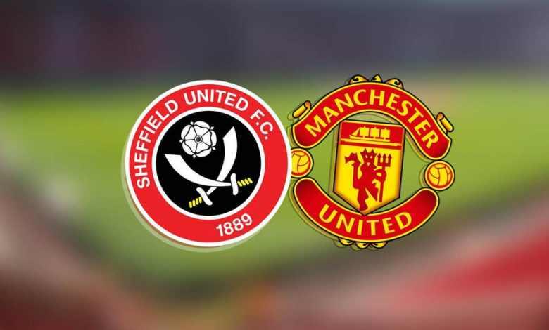 مشاهدة مباراة مانشستر يونايتد وشيفيلد يونايتد بث مباشر اليوم الاربعاء بتاريخ 24-06-2020 الدوري الانجليزي
