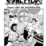 One-Piece-Chapter-1007-01