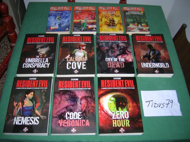 Libri-Resident-Evil.jpg