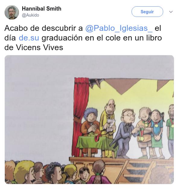 El topic de Podemos - Página 6 Xjsd93fe3994a1zzz5