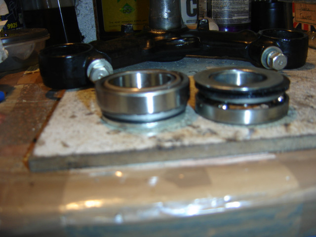 Steering-bearings-012