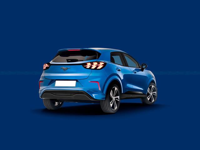 2022 - [Ford] SUV EV 8-E0-EF780-2-AF4-4-D8-A-9-F7-E-F969-B231-FF09